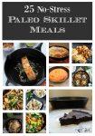 25-low-stress-paleo-skillet-meals