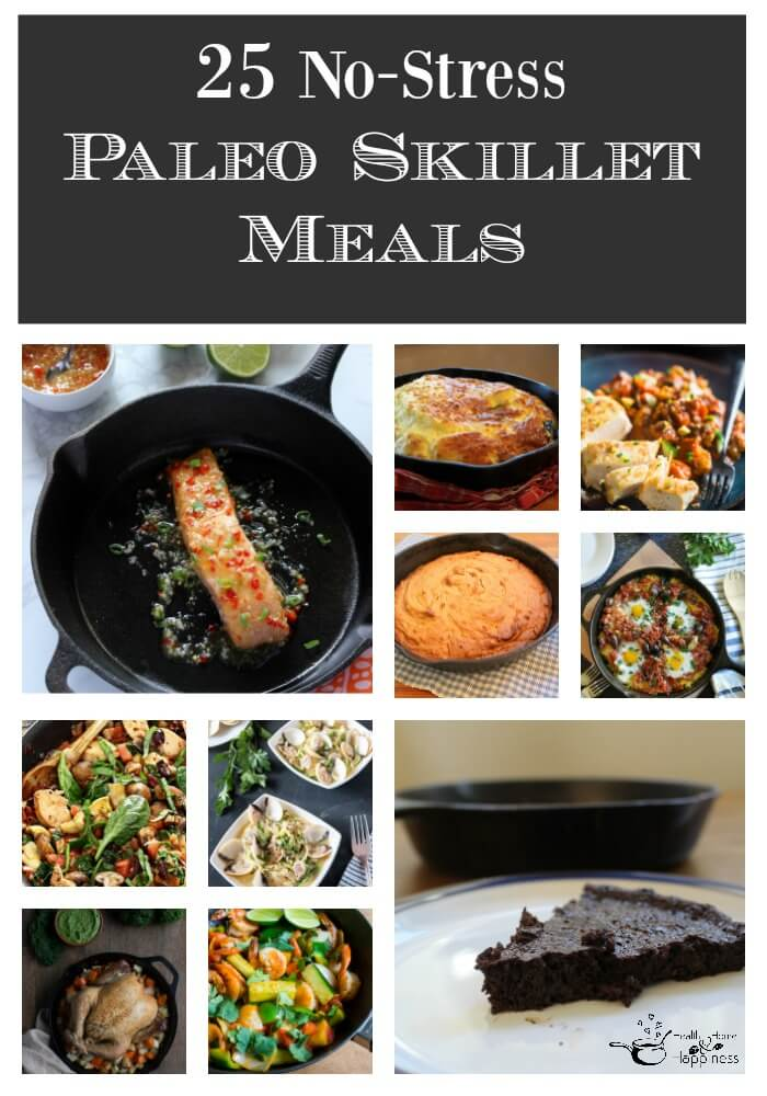 25-low-stress-paleo-skillet-meals