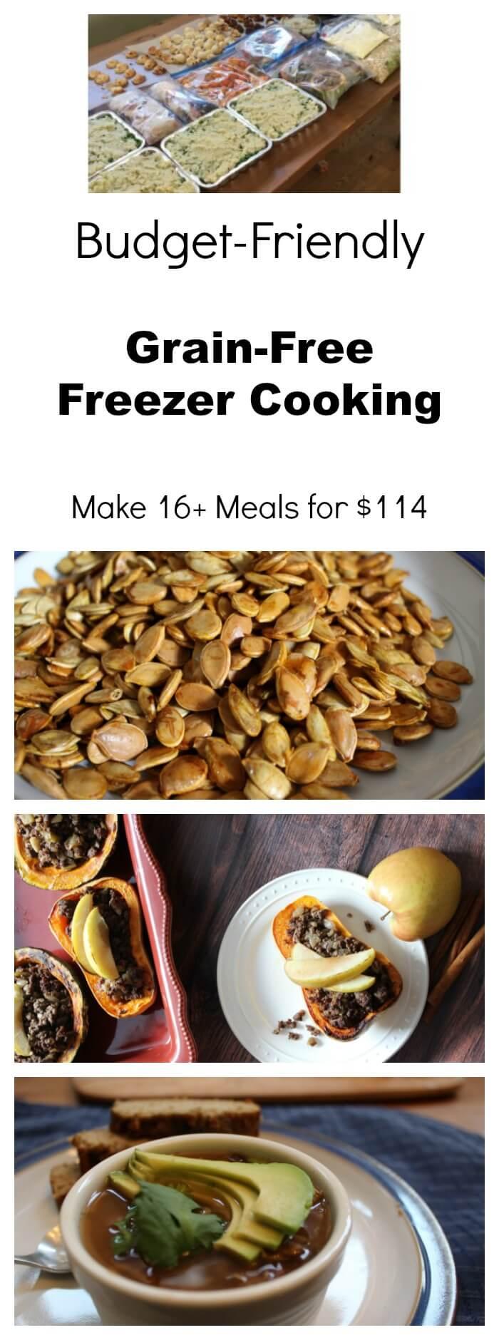 budget-friendly-freezer-cooking