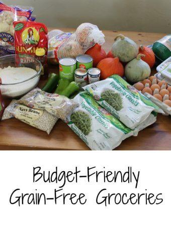 budget-friendly-grain-free-groceries