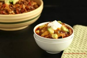 chili-faux-mac-017-jpg-with-txt-jpg-2