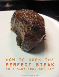 how-to-cook-the-perfect-steak-in-a-cast-iron-skillet-640