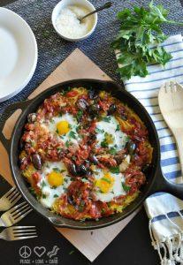 italian-spaghetti-squash-breakfast-casserole-low-carb-gluten-free-paleo-518x750
