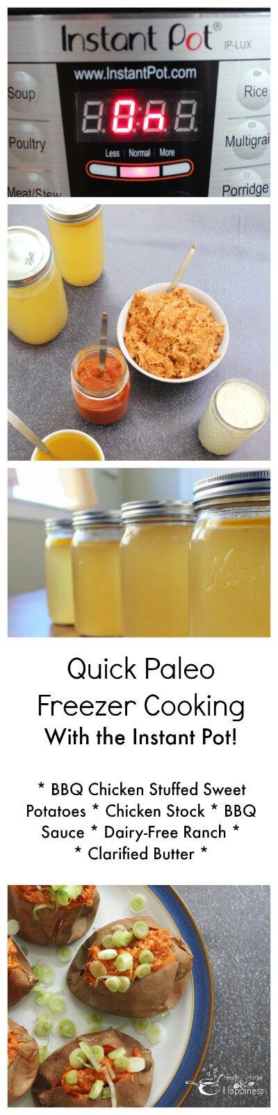 quick-paleo-meal-prep