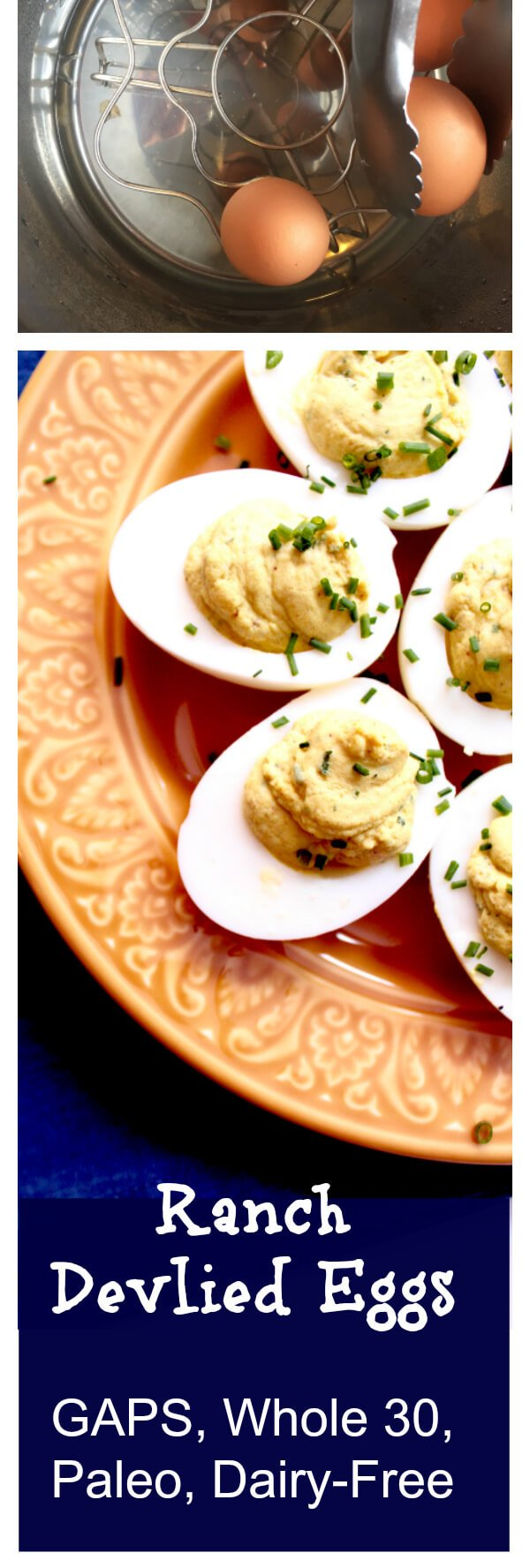 ranch-deviled-eggs