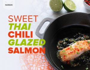 sweet-thai-chili-glazed-salmon