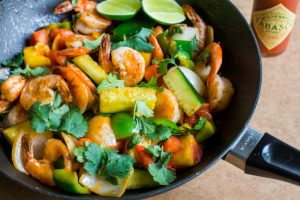 thai-sweet-and-sour-stir-fry