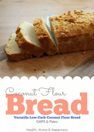 versatile-low-carb-coconut-flour-bread-gaps-paleo-1-1