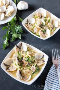 paleo-linguini-with-clam-sauce-4-eng