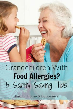 grandchildren-with-food-allergies-5-sanity-saving-tips-1