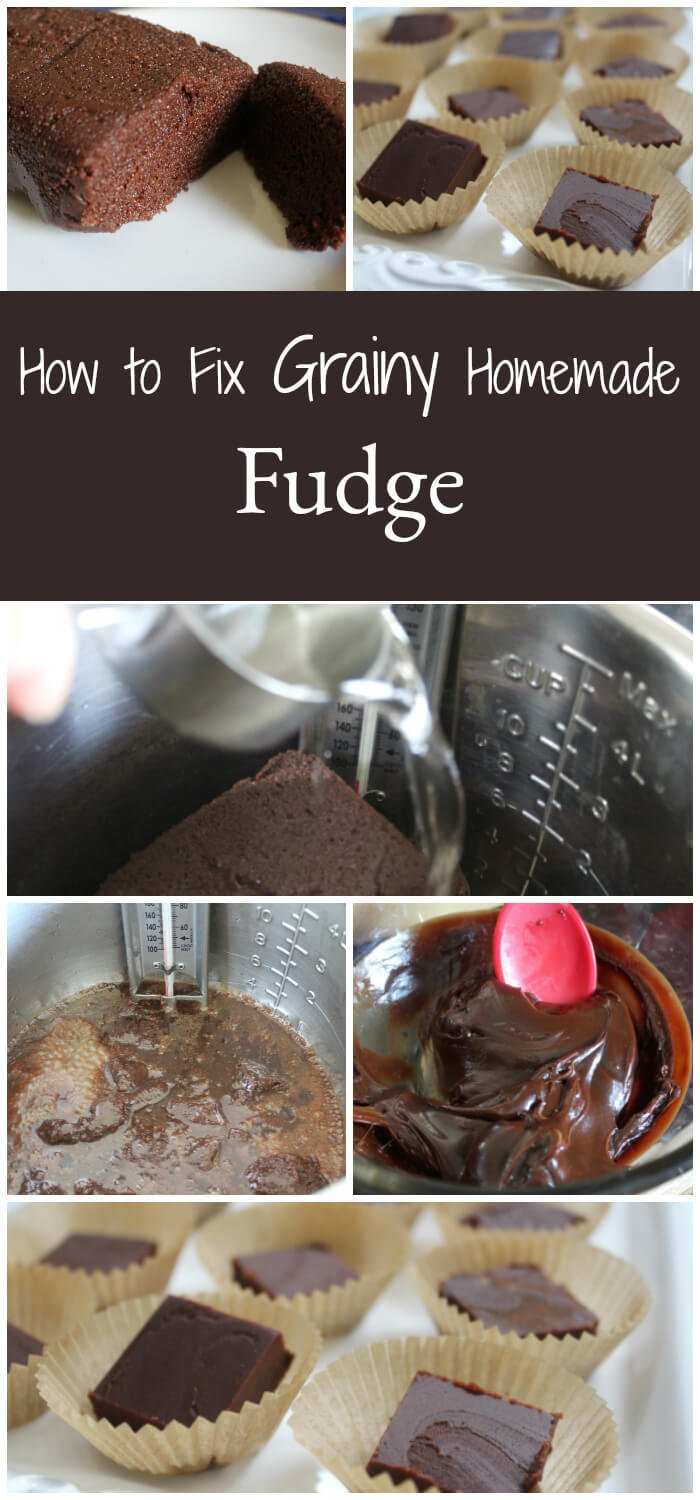 Gourmet Candymaking Without Corn Syrup, Canned Milk, Artificial