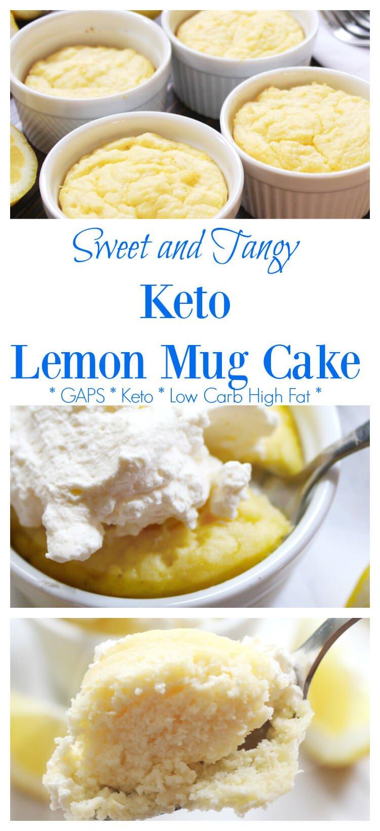 Lemon Coconut Cake Taste Of Home Recipes