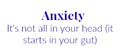 anxiety-gut-connection