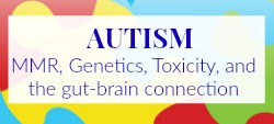 autism-and-the-gut