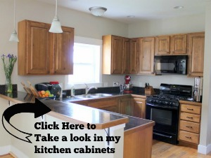 Buy the health home and happiness kitchen
