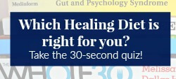 healing-diet-quiz-and-overview