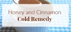 honey-and-cinnamon-cold-remedy