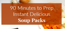 soup-packs
